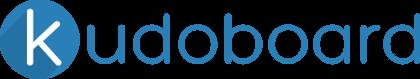 Kudoboard Logo